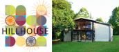 HILLHOUSE SELF CATERING ACCOMMODATION, DARGLE