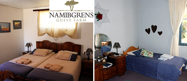 Namibgrens, Guest Farm, solitaire, Namibgrens Mountain Camp, Luxury Villas, camping, wedding venue, conferences, events, functions, activities, team building