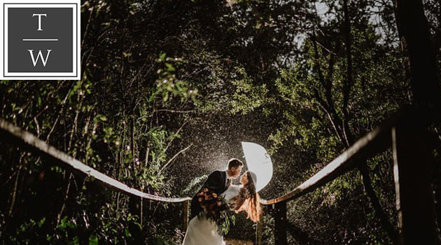 THE WOODS WEDDING & EVENT VENUE, HUMANSDORP