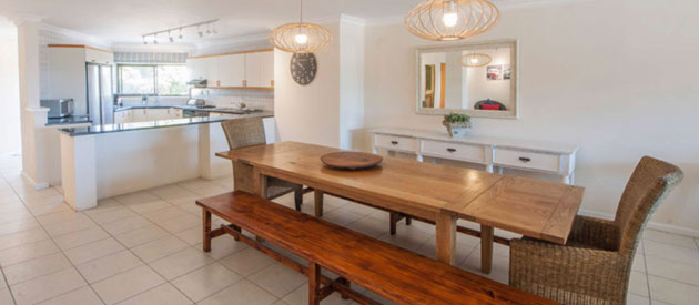 PLETT BEACHFRONT ACCOMMODATION & ADVENTURE CENTRE