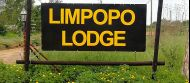 Limpopo Lodge - Holiday accommodation special